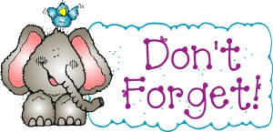 dont-forget-animated-clipart-1